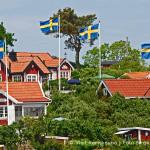 © Visit Karlskrona | Foto Birger Lallo